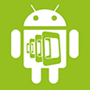 Android Phonegap cityhubs training