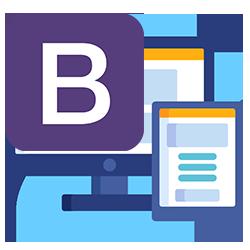 Cityhubs Bootstrap web responsive Training Bangkok