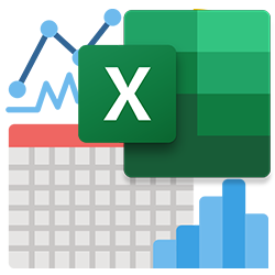 excel 250