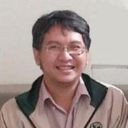 kasiti 2016